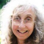 Alison Brackenbury talks Ayres & Ashbery, kittens & wolves